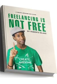 Resources for freelancers