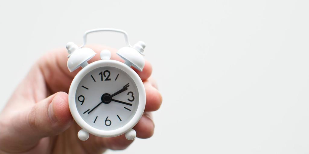 featured image - Choose a Better Time Tracking Tool for Your Freelance Work